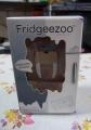 「Fridgeezoo」